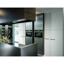 Кухня GABS Programm 205/21-3048/895