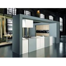 Кухня GABS Programm 21-3043/205