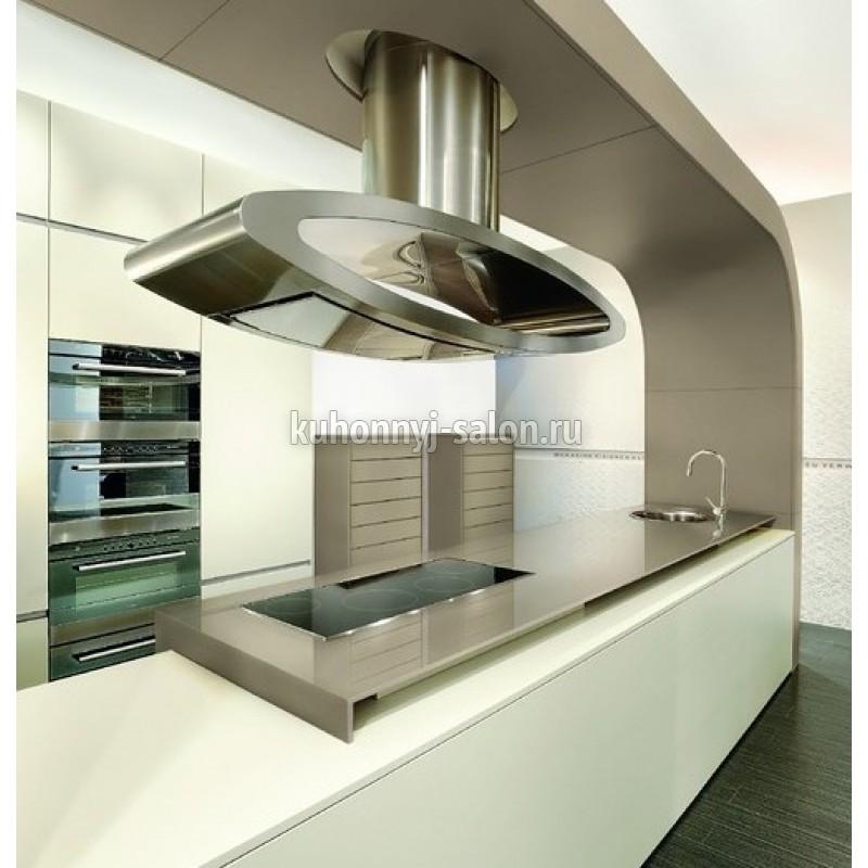 Кухня GABS Programm 21-4008/21-4009