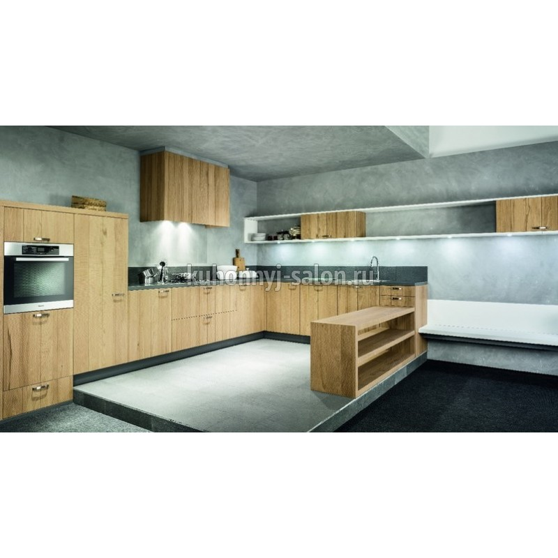 Кухня GABS Programm 58-190-915