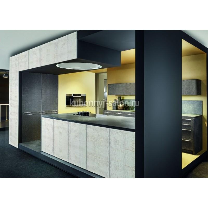 Кухня GABS Programm 58-564-901/510-901