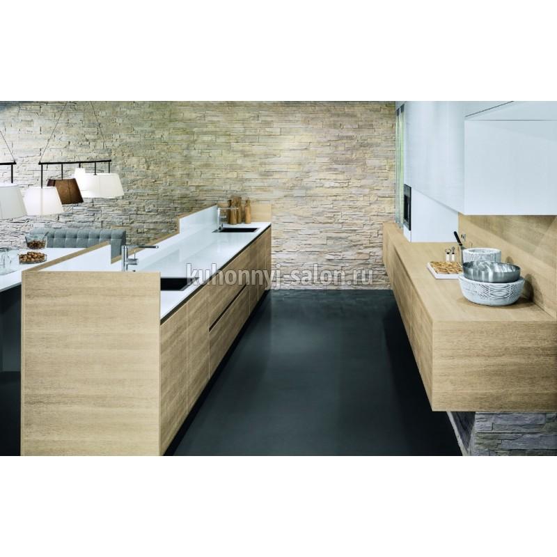 Кухня GABS Programm 79-338/21-3043