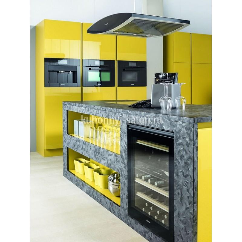Кухня GABS Programm 85-RAL