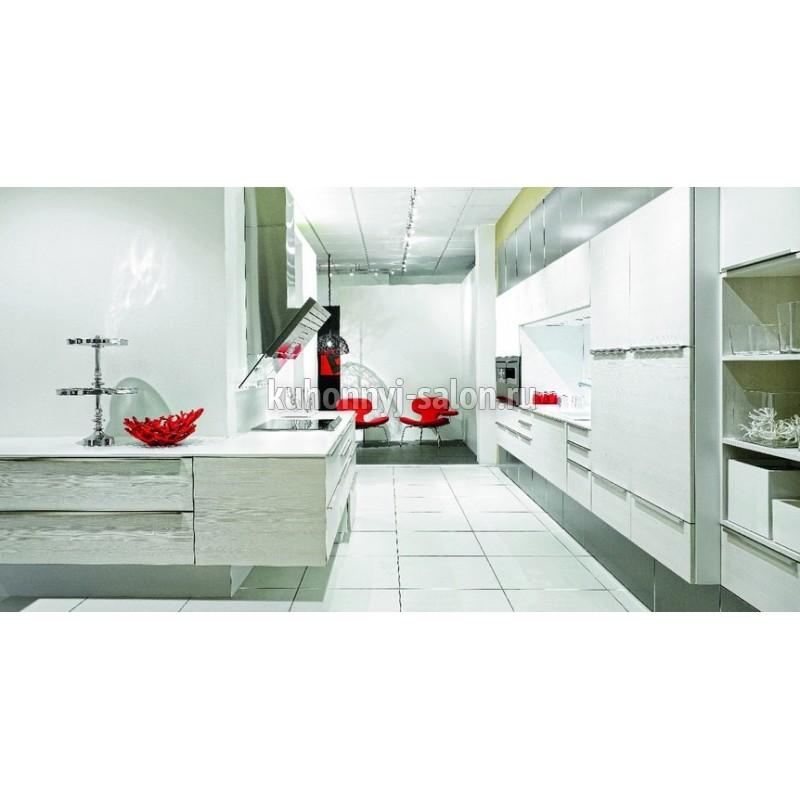 Кухня GABS Programme 21-4010