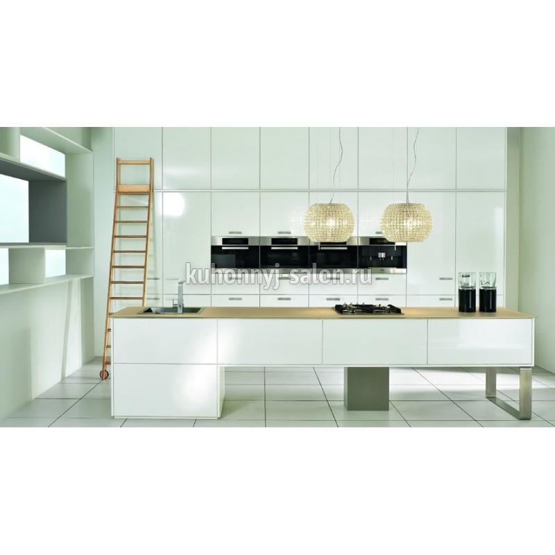 Кухня GABS Programme 38-4049