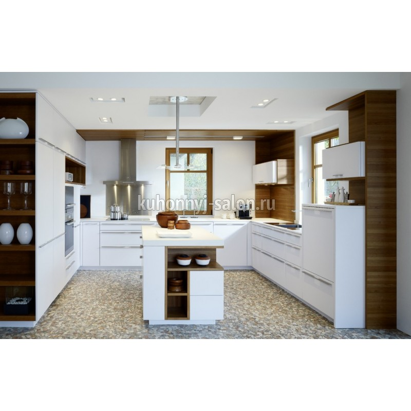 Кухня GABS Programma 29-5110