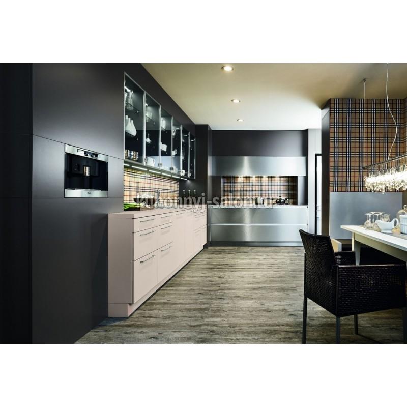 Кухня GABS Programme 21-4036/4039/895