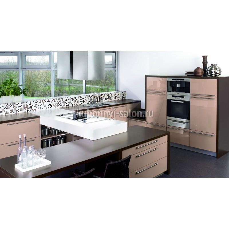 Кухня GABS Programme 26-128