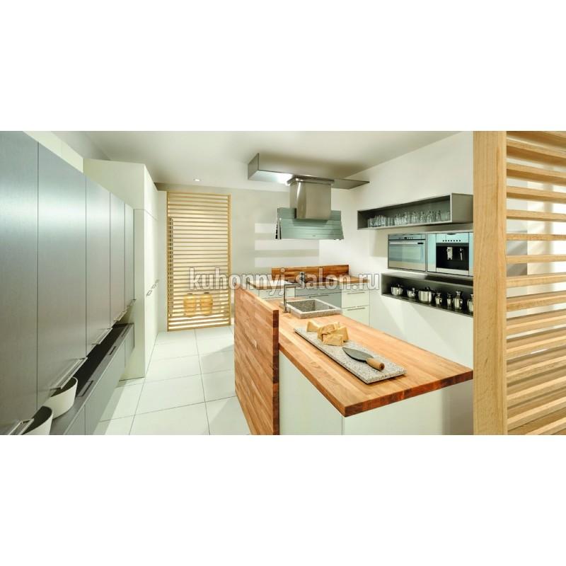 Кухня GABS Programme 29-5100/21-4006