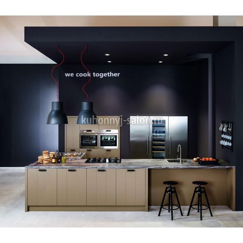 Кухня GABS Programme 39L-324