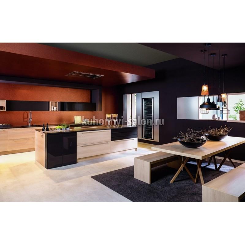Кухня GABS Programme 714-RAL/21-3057