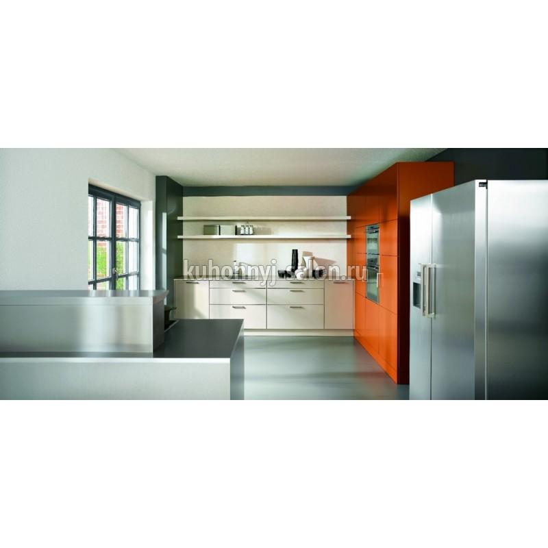 Кухня GABS Programme 90