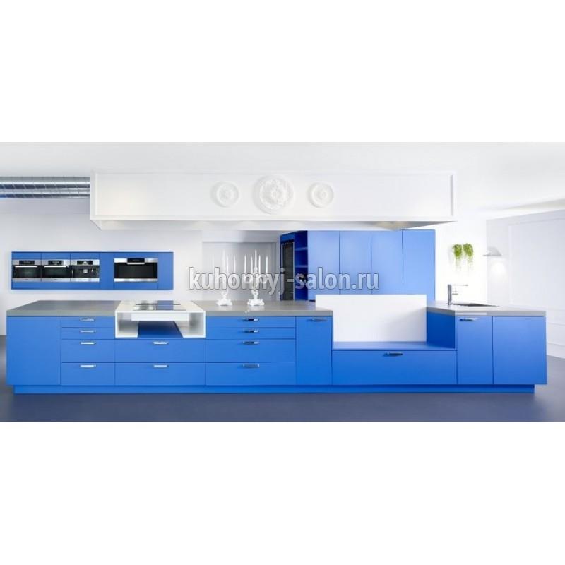 Кухня GABS Programme 90-RAL