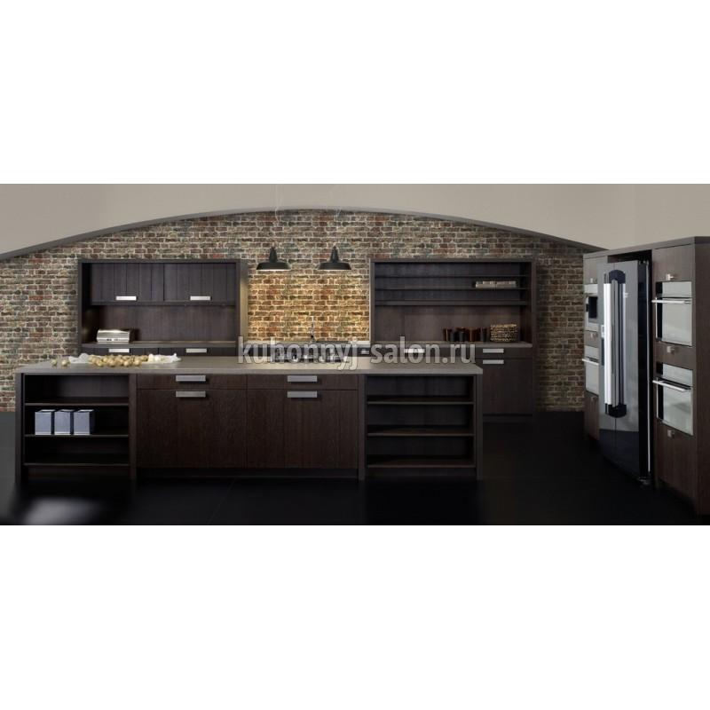 Кухня GABS Program 51-854