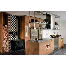 Кухня GABS Programm 21-4030