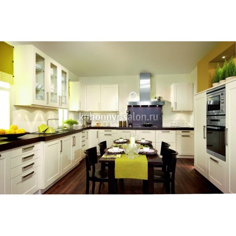 Кухня GABS Programme 4136