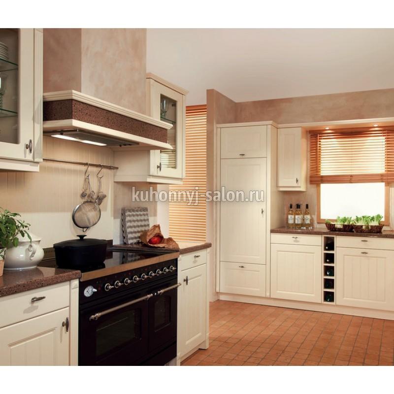 Кухня GABS Programme 443