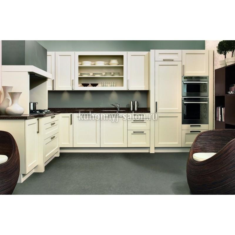 Кухня GABS Programme 88-332/22-898