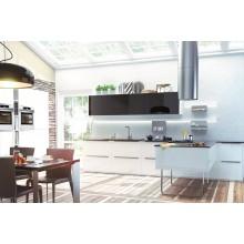 Кухня Beckermann 51 Leonardo