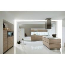 Кухня Haecker 1090 GL
