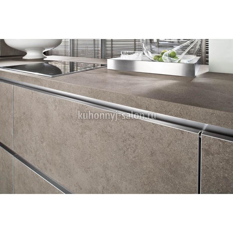 Кухня Haecker 5090 GL 2