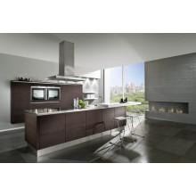 Кухня Haecker 5080 GL 2