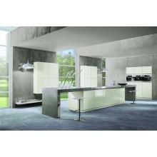 Кухня Haecker 5090 GL