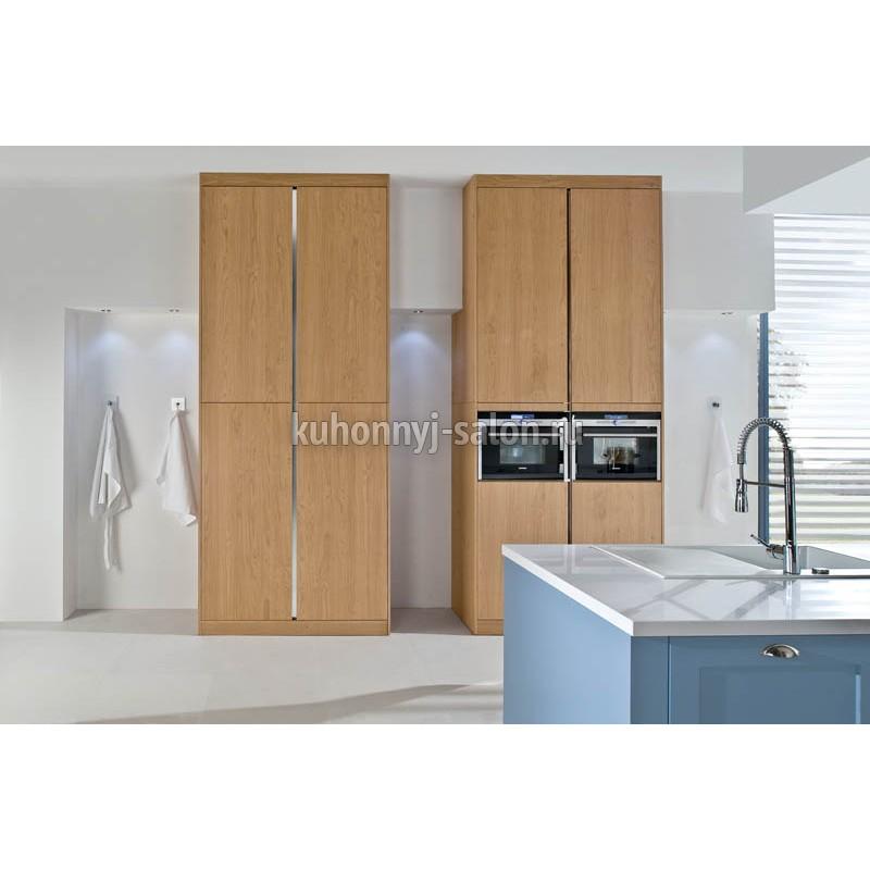 Кухня Haecker 5007 | 6022 | 6000