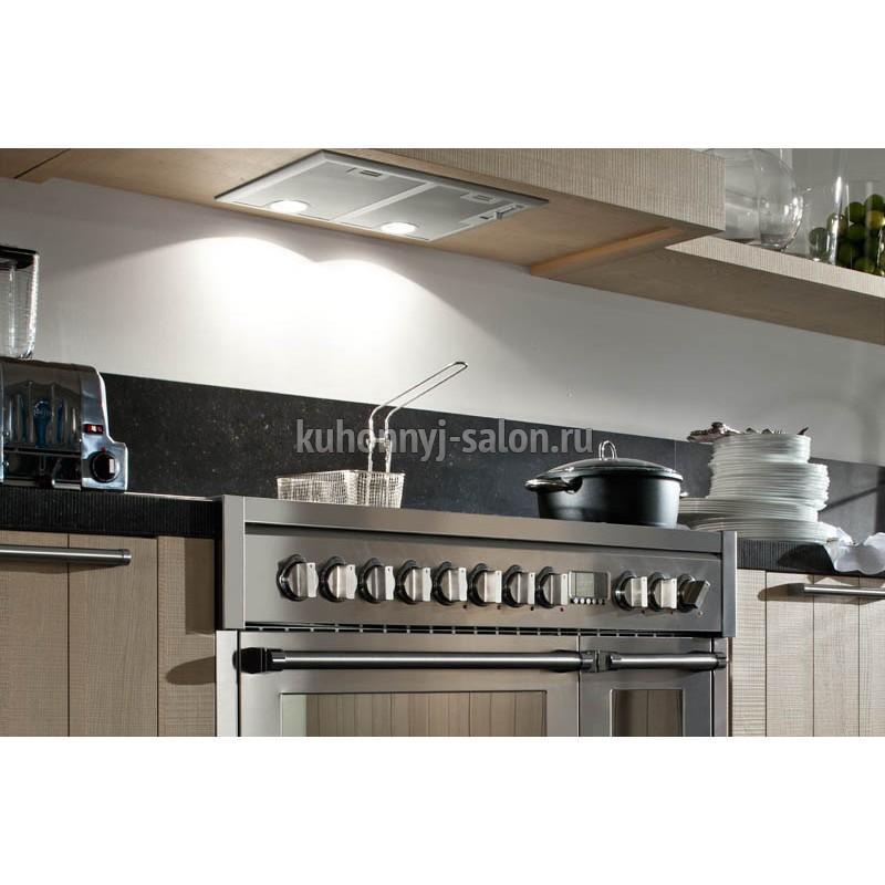 Кухня Haecker 6021 2