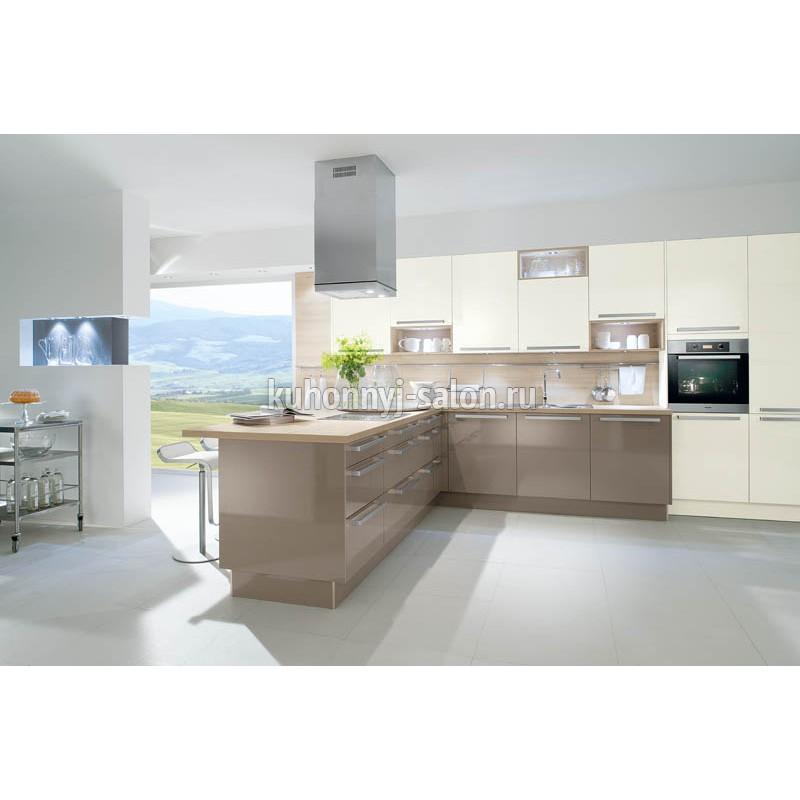 Кухня Haecker 1030