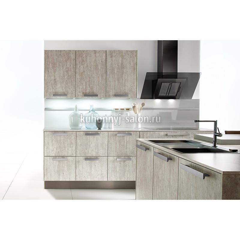 Кухня Haecker 2080|3020