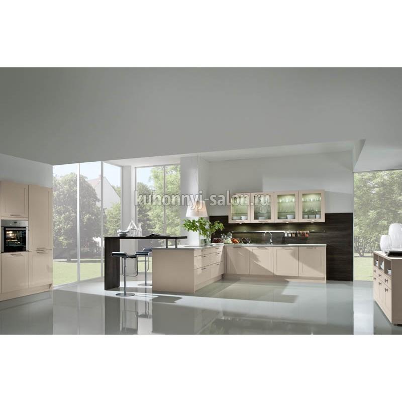 Кухня Haecker 3030