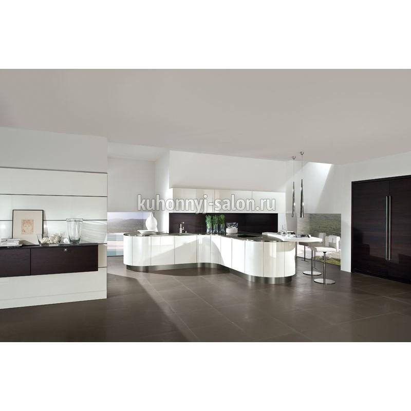 Кухня Haecker 4030 | 5080 2