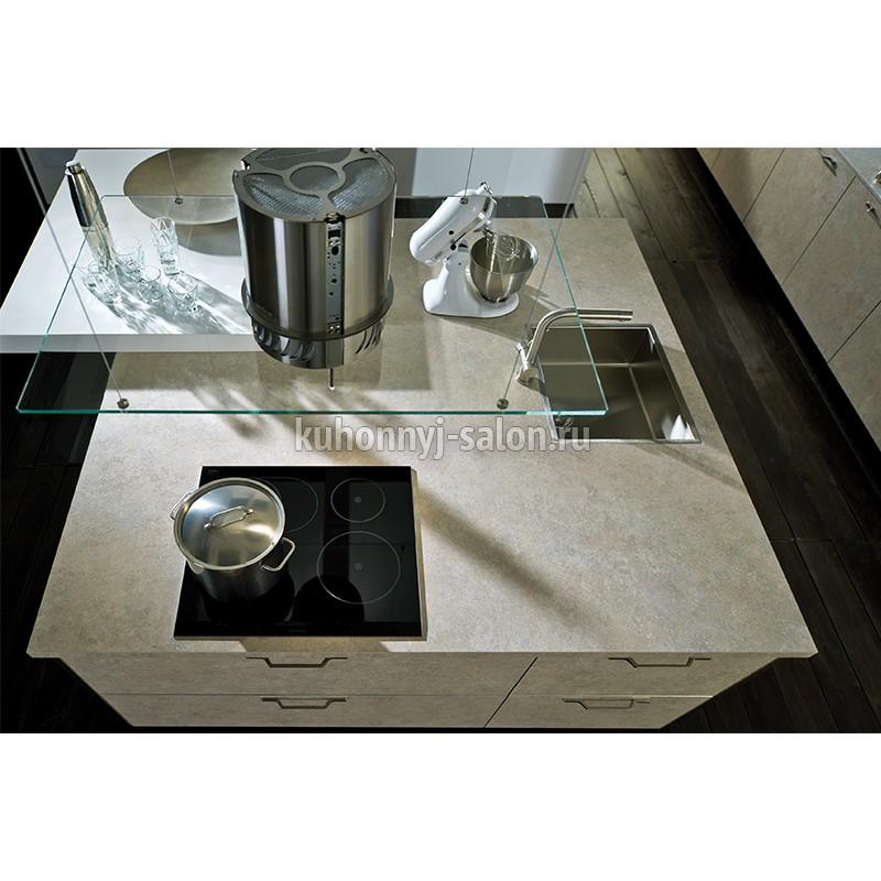 Кухня Haecker 4080|4030