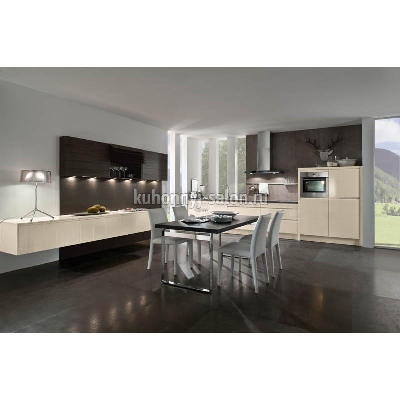 Кухня Haecker 5025
