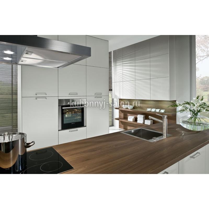 Кухня Haecker 6000 2