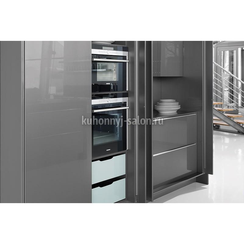 Кухня Haecker AV 4030