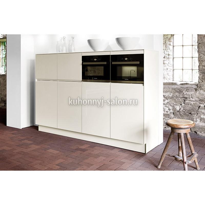 Кухня Haecker AV 5080   AV 5025