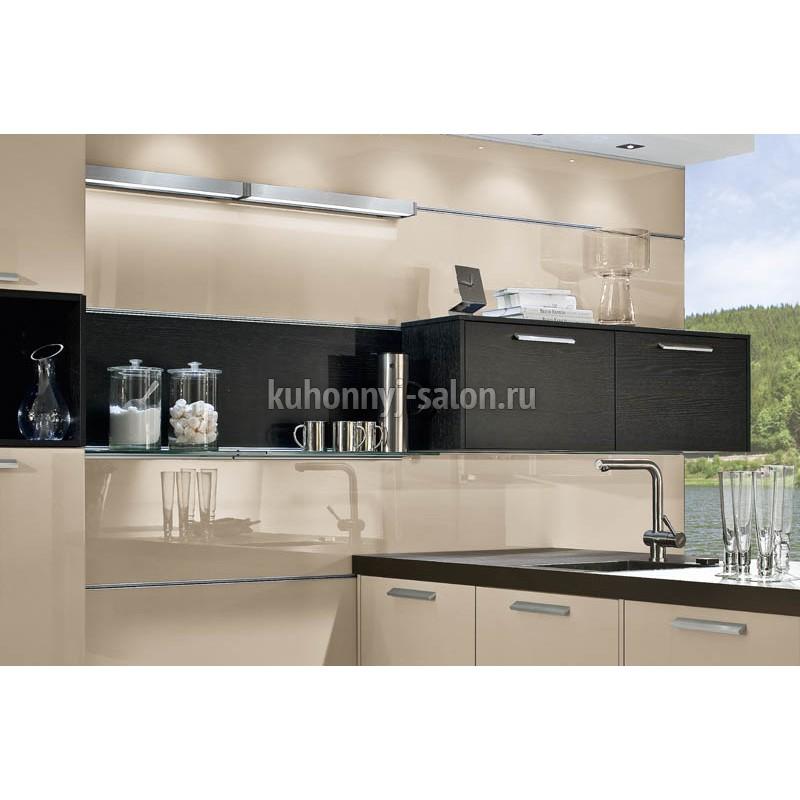 Кухня Haecker 4030 | 5080