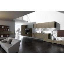 Кухня Haecker 4080 | 5080