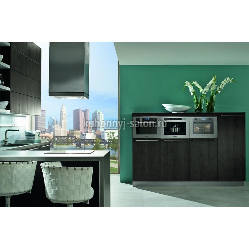 Кухня Haecker 6022