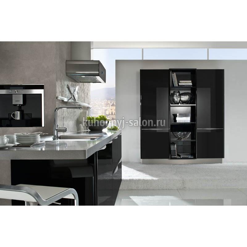 Кухня Haecker 5090 2