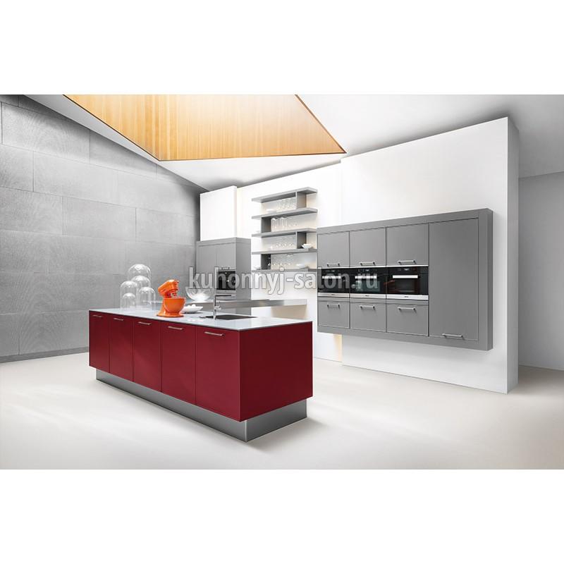 Кухня Haecker 5020 / AV 5020
