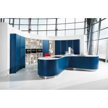 Кухня Haecker AV 6000 / AV 7051