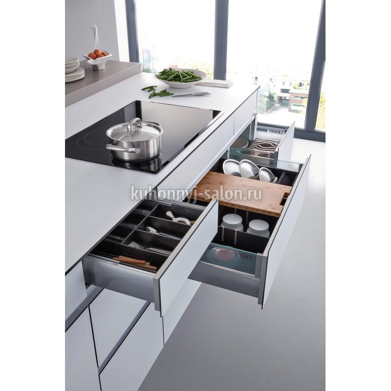 Кухня Leicht CERES 233