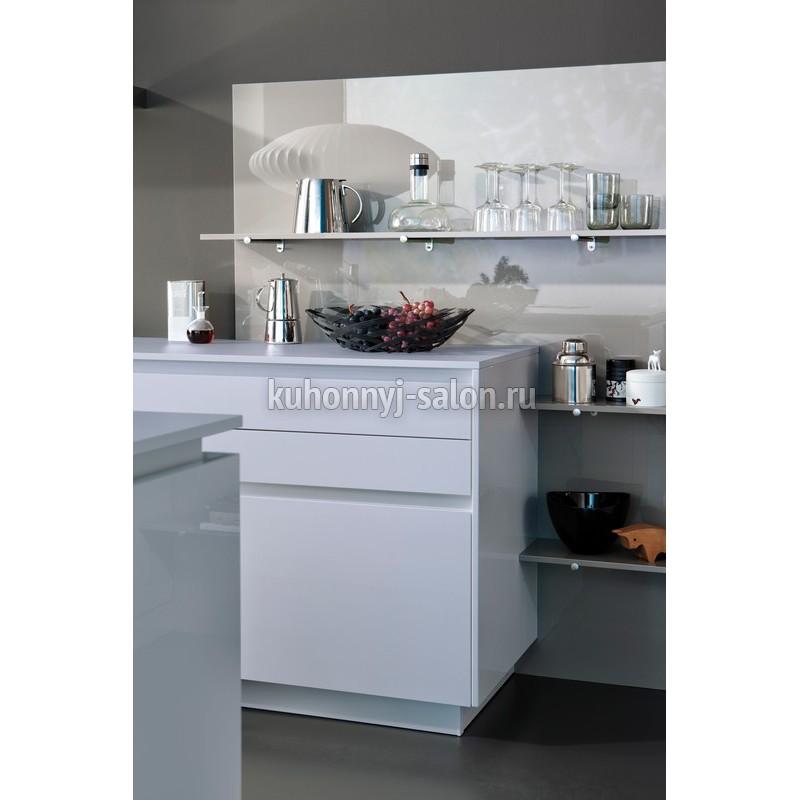 Кухня Leicht CHIARA-BG 285