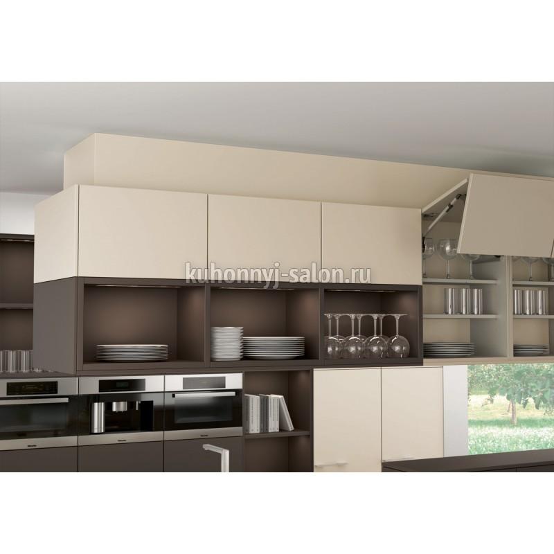 Кухня Leicht Classic-FS