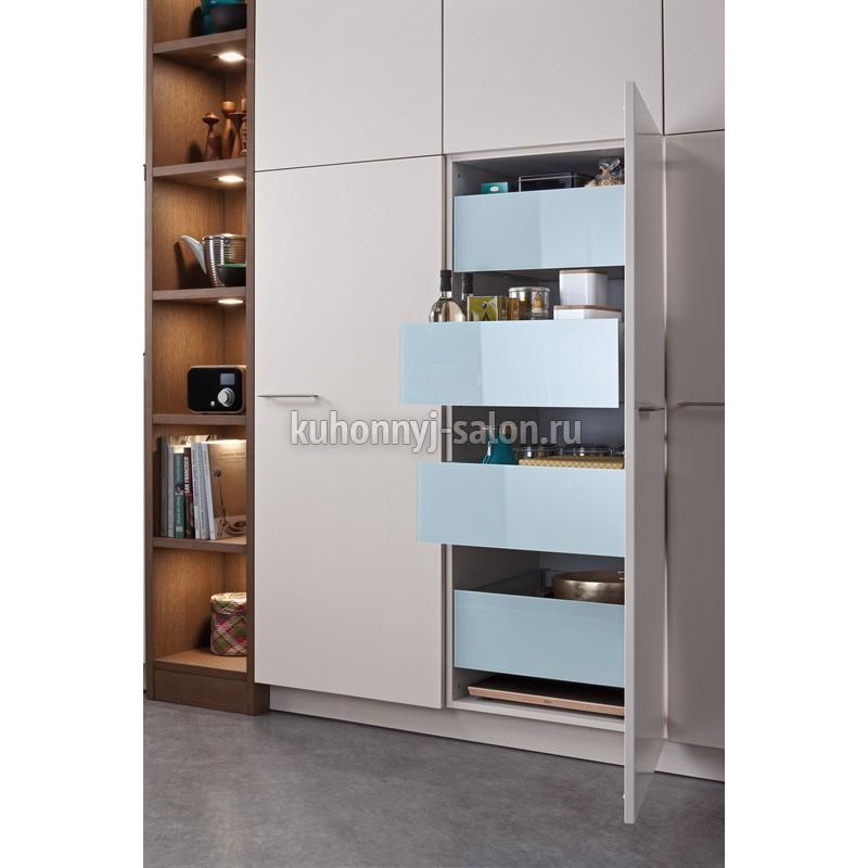 Кухня Leicht CLASSIC-FS 213