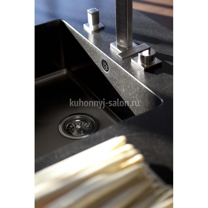 Кухня Leicht CLASSIC-FS TOPOS