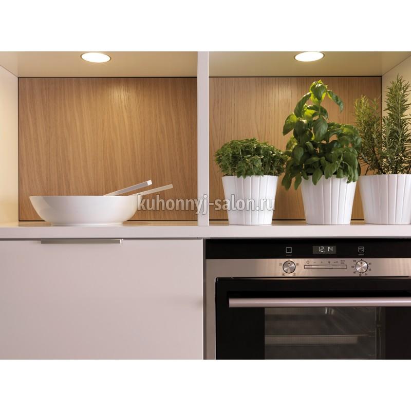 Кухня Leicht Classic-FS Topos 2